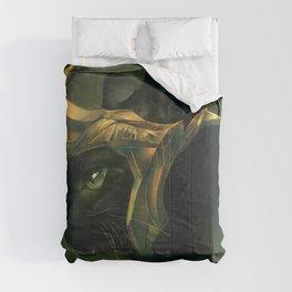 Lokitty Comforters