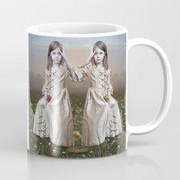 New Autumn Coffee Mug