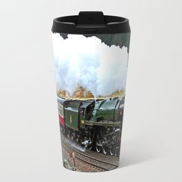 70000 Britannia Travel Mug