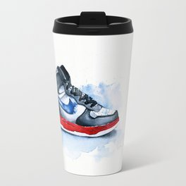Nike dunk Travel Mug