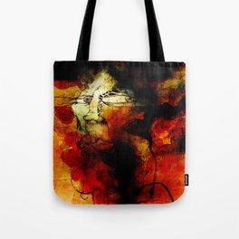 Arica Tote Bag