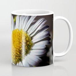 Facing The Sun Coffee Mug