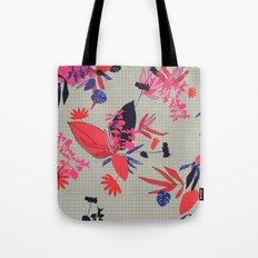 Centerpiece Tote Bag