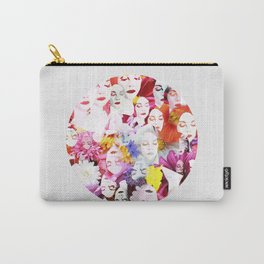 Ultraviolence Carry-All Pouch