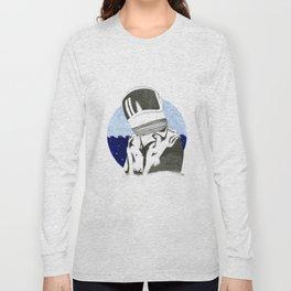 Starsailor Long Sleeve T-shirt