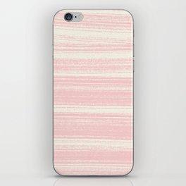 Argila iPhone Skin