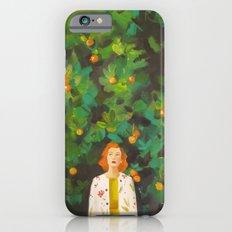 Lost in Miami iPhone 6s Slim Case