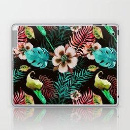 Lithium tropics Laptop & iPad Skin