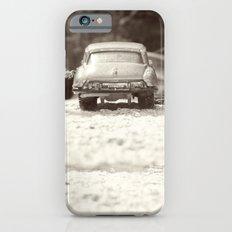 Julians Journey 2 iPhone 6s Slim Case