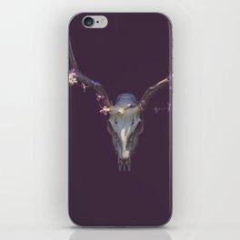 Woodland Spirit iPhone Skin