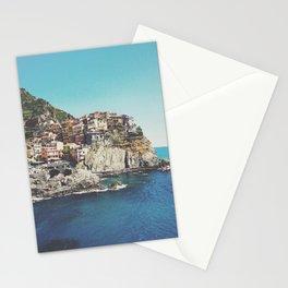 Italia Stationery Cards