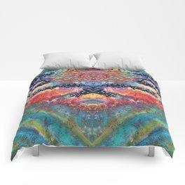 Like a Piano  Comforters