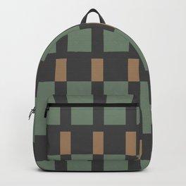 Dark Deco #society6 #decor #buyart Backpack