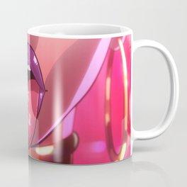 GG EZ Coffee Mug