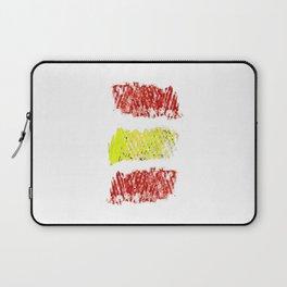Flag of spain 8-spain,espana, spanish,plus ultra,espanol,Castellano,Madrid,Barcelona Laptop Sleeve