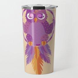 EDC Travel Mug