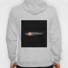 Age of Expansion Hoody