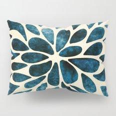 Petal Burst #5 Pillow Sham