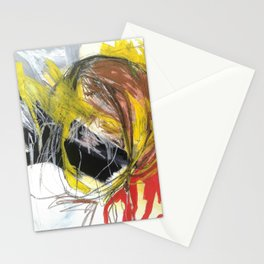 Mathematics Stationery Cards