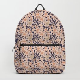 I love Fall - Collection Backpack