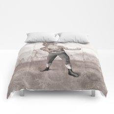 Champ Comforters