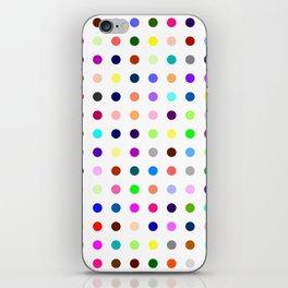 Sildenafil Citrate iPhone Skin