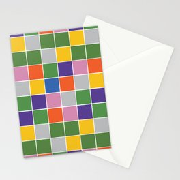14.4 Stationery Cards