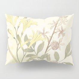 Summer time... Pillow Sham