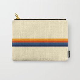 Summer of Love Carry-All Pouch