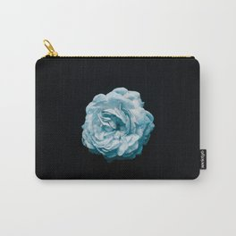 BLACK N' BLUE Carry-All Pouch