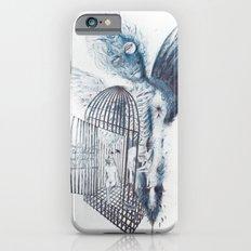 Malady of revery Slim Case iPhone 6s