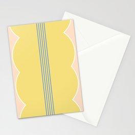 Luella - Spring Petals Stationery Cards