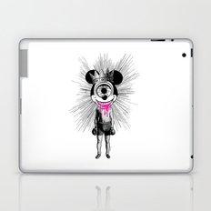 Fu…cked Up Celebrity Laptop & iPad Skin