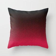 STARDUST / scorpio Throw Pillow