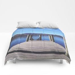 Keswick Comforters