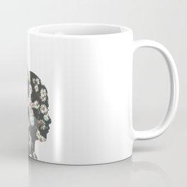 Artwork-001 Coffee Mug
