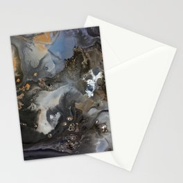 Absolem Stationery Cards