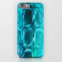Melt Away With Me iPhone Case