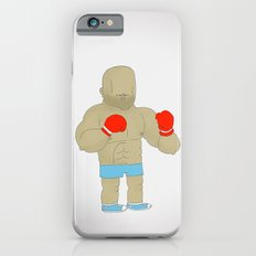 Two Boxers iPhone 6s Slim Case