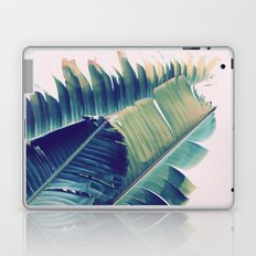 Frayed Laptop & iPad Skin