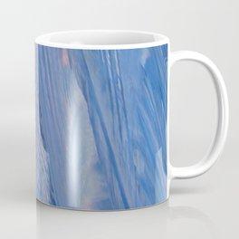 New Ice Light Coffee Mug