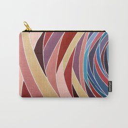 ravishing love Carry-All Pouch