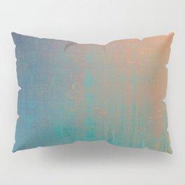 Vintage texture Pillow Sham