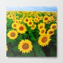 Sunflower art decoration ideas best design by rzuanshahwal