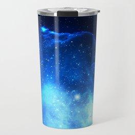 Jelly Nebula Travel Mug