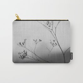 in autumn Carry-All Pouch
