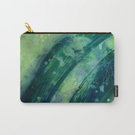 Swirl III Carry-All Pouch