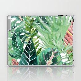 Havana jungle Laptop & iPad Skin