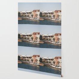 View Wallpaper