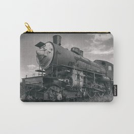 Loco 1313 v2 mono Carry-All Pouch